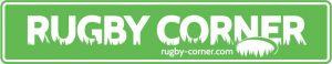 www.rugby-corner.com